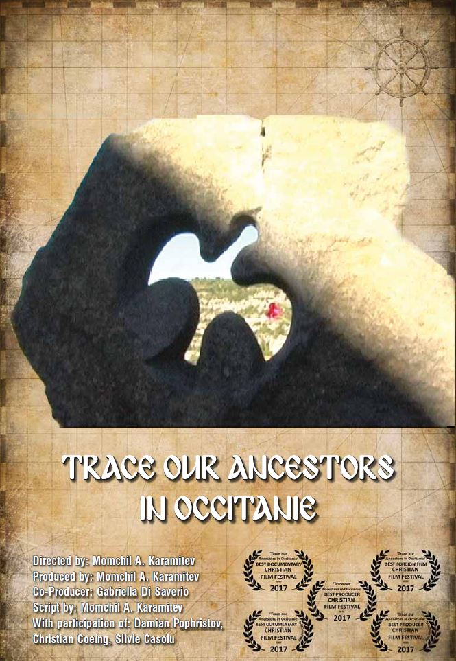 trace_our_ancestors_in_occitanie